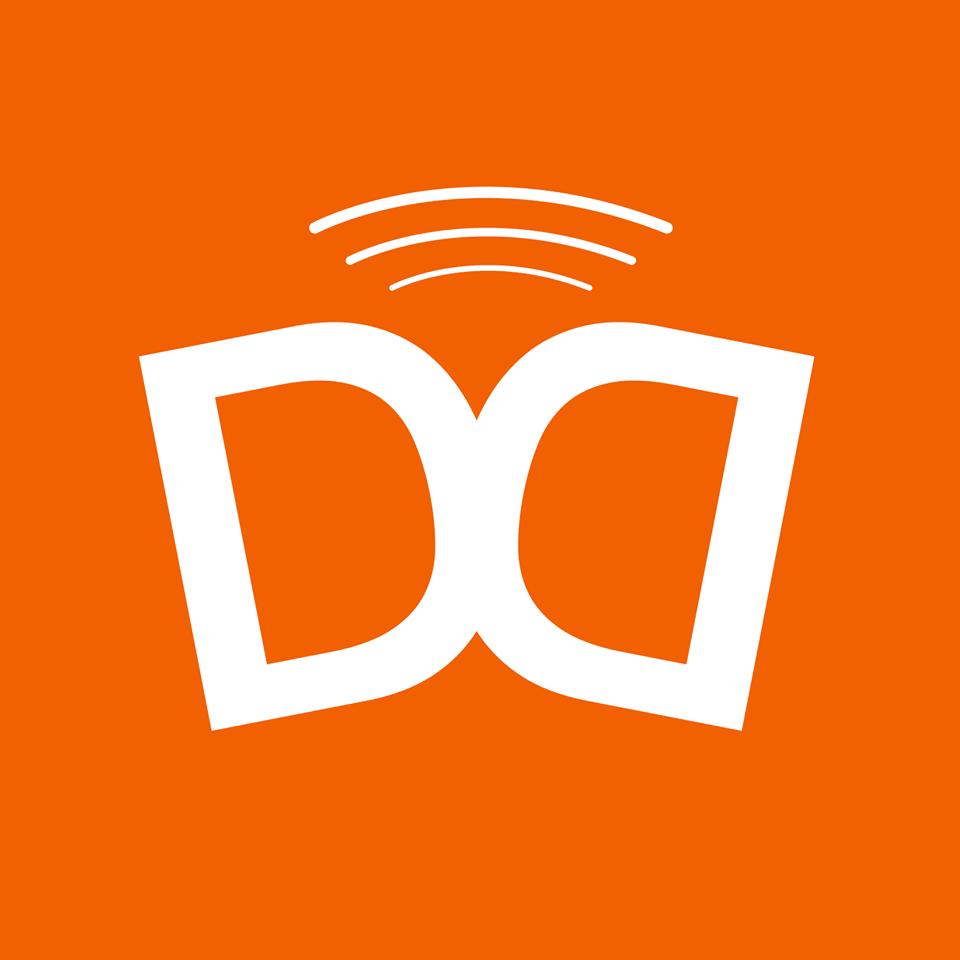Loud Design, Graphic Design, Yorkshire, Web Design