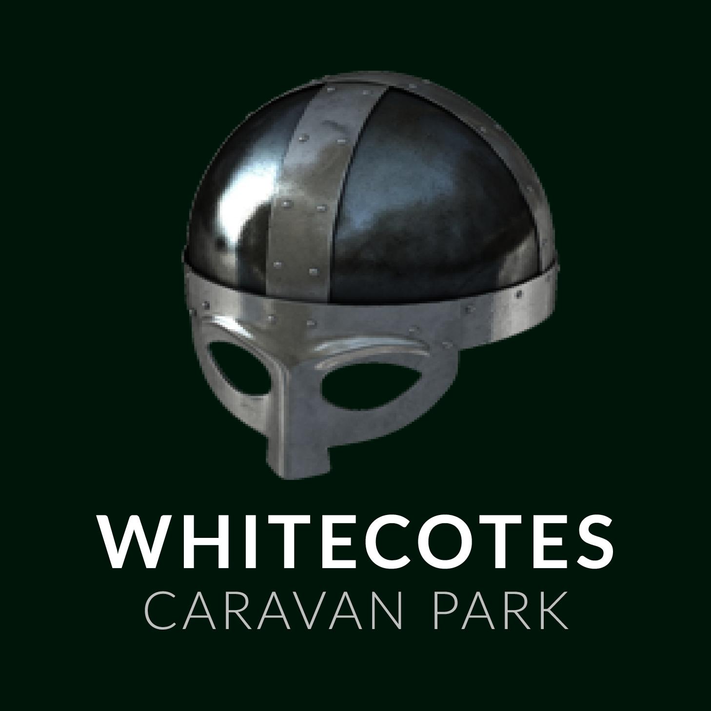 Whitecotes, Ulleskelf, Caravan Park