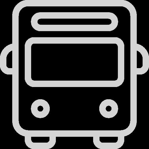 Bus Timetables