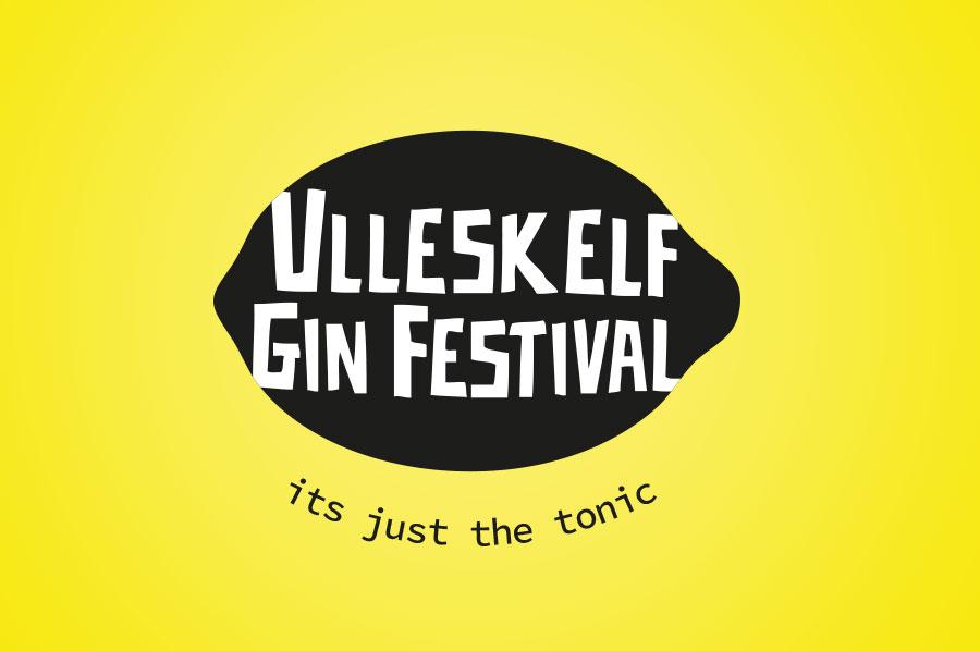 Ulleskelf Gin Festival