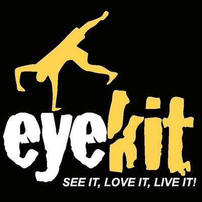 Eyekit Opticians